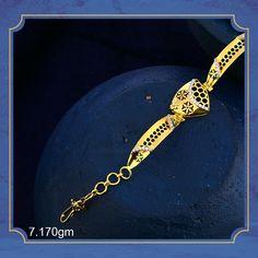 Gold Jewelry, Jewelry Accessories, Ladies Bracelet, Hoop Earrings, Ornaments, Lady, Bracelets, Silver, Women