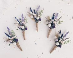 Excited to share this item from my shop: Lavender boutonniere, Lilac Button hole, Purple White Groomsman boutonniere, Summer wedding, … – rustic Lavender Boutonniere, Groomsmen Boutonniere, Lavender Bouquet, Boutonnieres, Rustic Wedding Boutonniere, Sunflower Boutonniere, Eucalyptus Bouquet, Rustic Bouquet, Cascading Wedding Bouquets