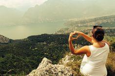 Torbole - Gardasee