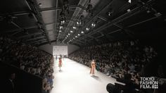 ISSEY MIYAKE 2015 S/S COLLECTION