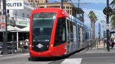 The Reincarnation Of Light Rail Systems In Australia Revealed - Distrita Newcastle Beach, Light Rail Station, Moore Park, Buses And Trains, Centennial Park, Central Station, Kangaroos, Train Station, Public Transport