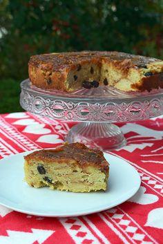 malagsy bread pudding1