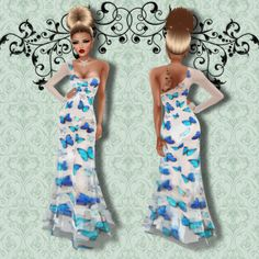 link - http://pl.imvu.com/shop/product.php?products_id=23535775