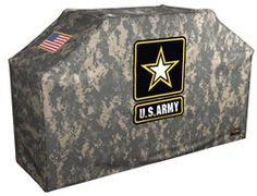 Army Strong US Army BBQ Covers Bbq Cover, Us Army, Grilling, Backyard, Bags, Strong, Amazon, Detail, Handbags