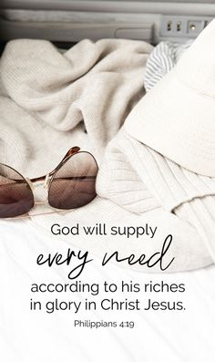 Godly Quotes, Philippians 4, Quotes About God, Cat Eye Sunglasses, Jesus Christ