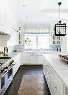 Kitchen Hardware Kitchen Hardware Kitchen Hardware Kitchen Hardware Kitchen Hardware #KitchenHardware