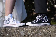15 Pins zu wedding chucks </p>                 </div>                 <div id=