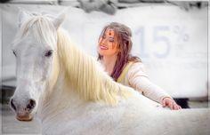 """""""La légende de Cyrielle """" - Emmanuelle Modier, Spectacles équestres, spectacles vivants - #comédiedesrêves . #Photo #Equinoxe79 #horses #horseLady #equestrian #horseslovers #chevaux #dailyhorse # #equine #equestrian #Légendes #Vendée #Spectacle #Dressage"""