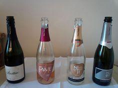 Nino Franco Prosecco: find out more http://www.ninofranco.it/en/wine/ #BrindaConPrimo #Prosecco #PrimoFranco