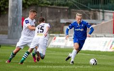 Winger Danny Galbraith remains alive as Limerick FC's 'Last Man Standing' competition – run through English Premier League games – enters Round 4 this weekend. Last Man Standing, Still Standing, League Gaming, English Premier League, Latest Video, Competition, Club, Running, Games