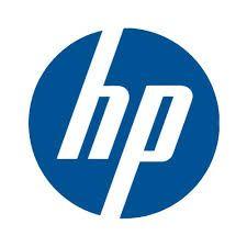 HP Plotter Makinaları! Detaylar için HP Plotter Makinaları Sayfasına bakabilirsiniz...
