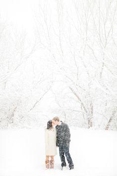 snowsession-wing_minnesota_wedding_vendor_3