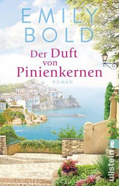 Buy Der Duft von Pinienkernen: Roman by Emily Bold and Read this Book on Kobo's Free Apps. Discover Kobo's Vast Collection of Ebooks and Audiobooks Today - Over 4 Million Titles! Book Club Books, Books To Read, Entertainment, Bookstagram, Book Activities, Free Apps, Audiobooks, Ebooks, This Book
