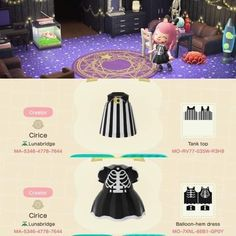Animal Crossing Funny, Animal Crossing Qr Codes Clothes, Animal Crossing Pocket Camp, Motifs Animal, Animal Games, Island Design, Funny Animals, Nintendo, Gaming
