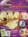point de croix fascicule n°33 - audrey georgel - Picasa Albums Web