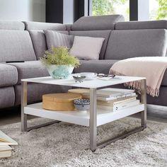 Wohnzimmertisch Couchtisch Beistelltisch Anstelltisch Glas Vollholzdoppelbett Couchtische Tische Beistelltischchen Beitisch Tisch Glastisch