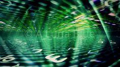 Stock Photos - Futuristic Digital Light Technology 10972 http://www.alunablue.com/-/galleries/stock-photos/science-technology/-/medias/85822d69-efa0-42fa-a33e-bb133e08dfd5-futuristic-digital-light-technology-10972