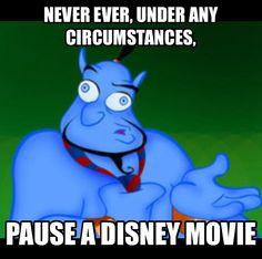 172 best never pause a disney movie images on pinterest disney