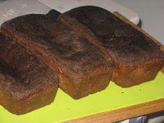 Savory Pastry, Banana Bread, Steak, Baking, Desserts, Tailgate Desserts, Deserts, Bakken, Steaks
