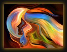 """Decidir sem pensar: a inteligência intuitiva """"Quando tomamos decisões pequenas, é vantajoso analisar os prós e os contras. Nos assuntos vitais, a decisão deve vir do inconsciente, de um lugar recôndito em nosso interior"""" (Sigmund Freud)"""