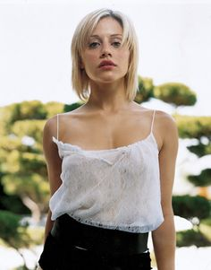 Brittany murphy on pinterest brittany murphy clueless and actresses