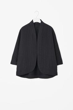 Kimono Blazer | COS