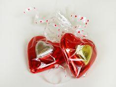 Chocolate Post - Heart On Heart, $3.35 (http://www.chocolatepost.co.nz/heart-on-heart/)