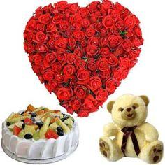Treasure of Love @ Rs.2,990.00
