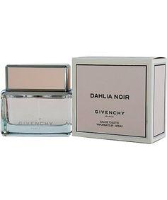 Givenchy | BLUEFLY up to 70% off designer brands  $41 1.7 oz