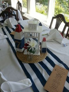 Amazing Weddings, Picnic, Basket, Gift Wrapping, Gifts, Photography, Outdoor, Gift Wrapping Paper, Outdoors