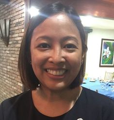 Incumbent Makati City Mayor Abby Binay exposed that reason why Representative Monsour del Rosario and Councilor Rico J. Puno left her side. Makati City, Politics, Rosario