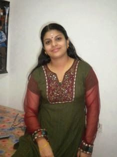 kerala girls mobile numbers - Kerala - Zimbio Secret Relationship, Girls Phone Numbers, Kerala, Desi, Saree, Indian, How To Wear, Places, Fashion