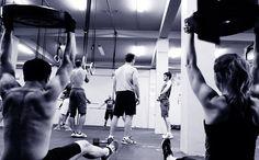 Crossfit în București-CrossFit BOX | Uzina | CrossFit Columna Crossfit, Boxing, Columns, Cross Fitness