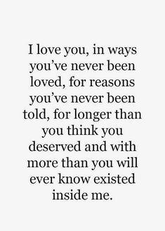 Cute Love Quotes for boyfriend Love is one the most important and powerful thing. - Cute Love Quotes for boyfriend Love is one the most important and powerful thing in this world that - Cute Love Quotes, Love Quotes For Him Romantic, Soulmate Love Quotes, Couples Quotes Love, Famous Love Quotes, Deep Quotes About Love, Love Quotes For Boyfriend, Life Quotes Love, Love Quotes For Her