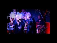 Kim Wilson's 2nd set at Little Lou's BBQ mov - YouTube