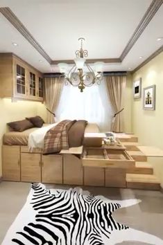 Creative ideas about interior designs and decorating for your modern house. Creative ideas about interior designs and decorating for your modern house. Modern Home Interior Design, Modern House Design, Interior Design Videos, Design Case, Small Spaces, Furniture Design, Furniture Sale, Wooden Furniture, Outdoor Furniture