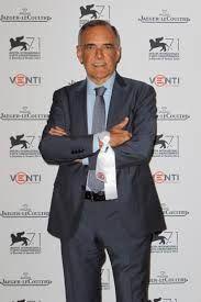 ottavia da re alla mostra del cinema di venezia -