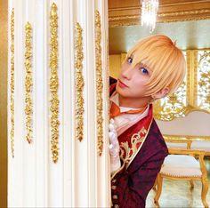 Amazing Cosplay, Princess Zelda, Disney Princess, Rio, Disney Characters, Fictional Characters, Aurora Sleeping Beauty, Japanese, Collection
