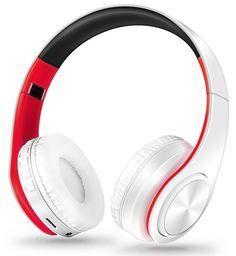 headphones Bluetooth Headset earphone Wireless Headphones Stereo Foldable Sport Earphone Microphone headset Handfree MP3 player   Read more at Electronic Pro Market :  http://www.coolenews.com/?p=14960