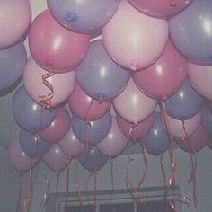 purple grunge aesthetic tumblr