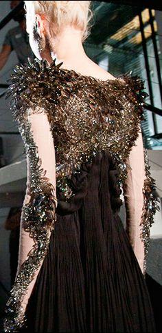 Yiqing Yin, Costume Design, Sequin Skirt, Fabrics, Sequins, Costumes, Skirts, Inspiration, Dresses