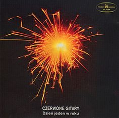 Czerwone Gitary was one of the most famous and prolific Polish rock groups of the They were the Polish answer to the Beatles. Producing some of the most original rock and romantic contemporary music of their time, their music is stay played ever Polish Christmas, Warner Music Group, Rock Groups, Infographic Templates, Apple Music, The Beatles, Stencil, Lego, Romantic