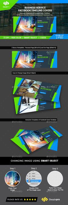 DESCRIPTION Fully editable and vector shape so it can be easily change its text, color & shape. Awesome Set of FB Cover Timeline f Social Media Template, Social Media Design, Web Banner Design, Web Design, Graphic Design, Fb Banner, Facebook Cover Design, Change Image, Banner Images