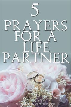 Teaching On Prayer, Prayer For Help, Invocation Prayer, Bible Resources, To My Future Husband, Spiritual Disciplines, Prayer Times, Christian Dating, Inspirational Prayers