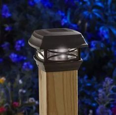 Amiable Outdoor Solar Lithg Solar Powered 3 Led Light Flower Lamp For Yard Garden Path Way Landscape Decorative Night Lamp Solar Lamps Outdoor Lighting