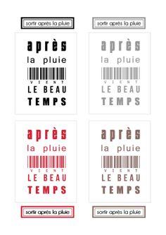 DIGITAL SCRAP : Etiquettes à Imprimer (site avec de superbes ressources)