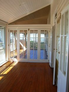 Doors for Veranda Timber Door, Joinery, French Doors, Photo Galleries, Windows, Gallery, Outdoor Decor, House Inspirations, Furniture