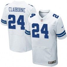 5a2f9b354 ... Mens Nike New England Patriots Aaron Hernandez Elite Grey Shadow NFL  Jersey. See More.