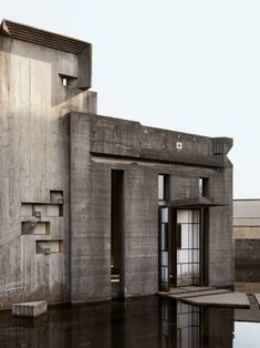 carlo-scarpa-brion-family-cemetery-Olivier-Amsellem-photography-08