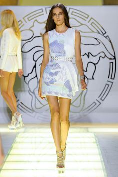 Photo 12 from Versace
